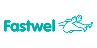 FASTWEL Group Co. Ltd