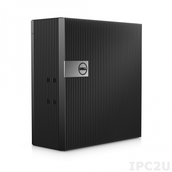 Produkt des Monats August: Dell-Embedded-Box-PC-5000 mit Skylake Intel Core