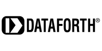 Dataforth Corporation