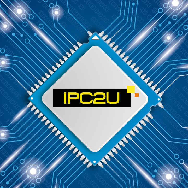 IPC2U Newsletter Oktober 2017