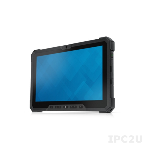 Produkt des Monats Oktober: Latitude 7202 Rugged Tablet PC
