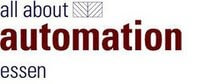 all_about_automation_essen_2016_logo