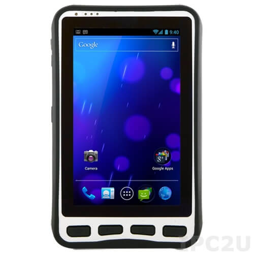 Industrie Tablet PC M700D