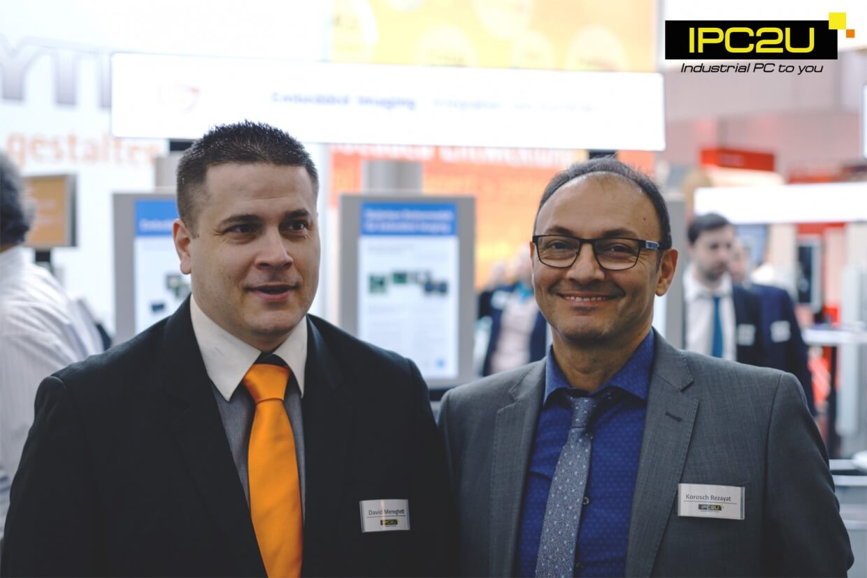 IPC2u embedded world 2017_2.jpg