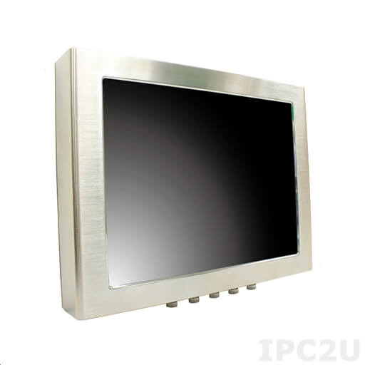 iROBO-FP15x_full_IP65_stainless_steel_industrie_panel_pc[1].jpg
