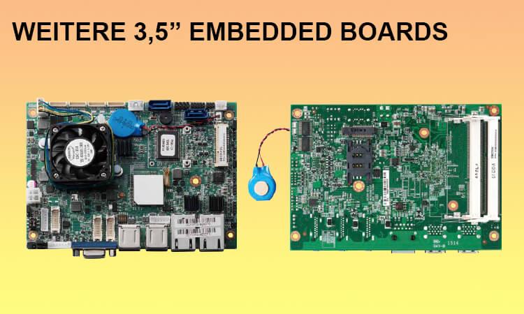 EBC-357X
