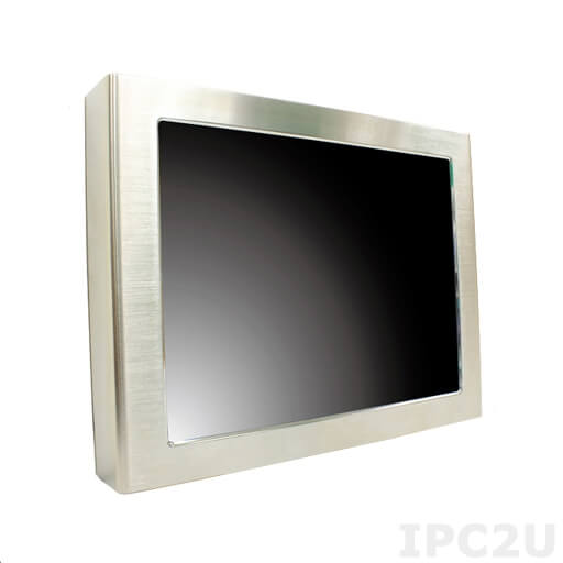 iROBO-FP17x_19x_full_IP65_industrie_panel_pc